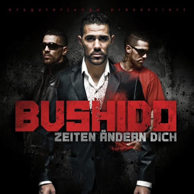 Bushido_Zeiten_Final
