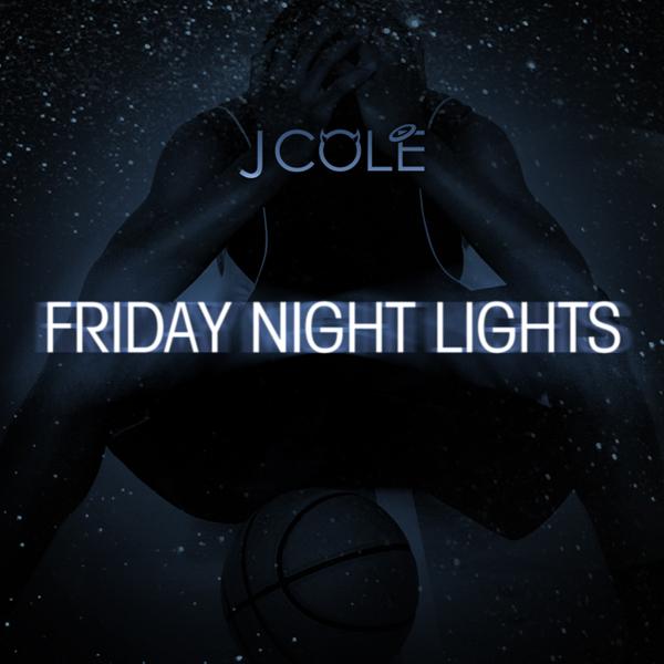 Friday Night Lights Tracklist