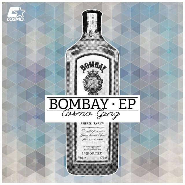 Geheimtipp: Tim Taler x Johny Space x Modeehoe - Bombay (EP & Video) [Download]