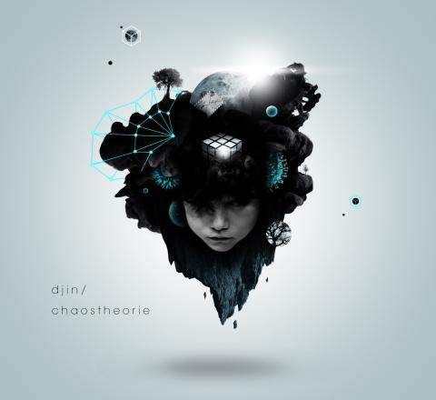 djin-chaostheorie-cover