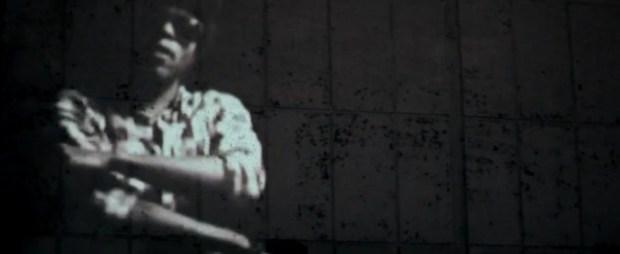 Ab Soul Kendrick illuminate