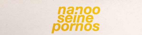 Nanoo & Johny Space