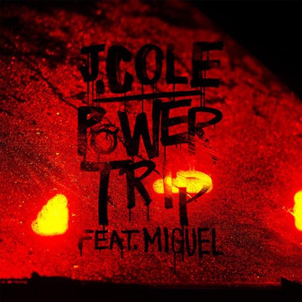 j-cole-power-trip1