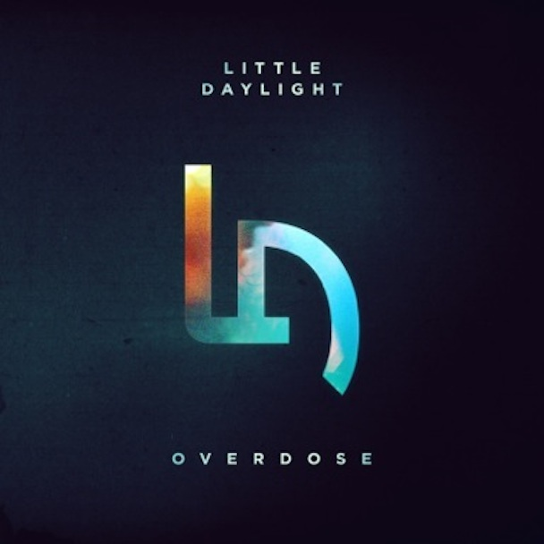 LittleDaylightOverdose
