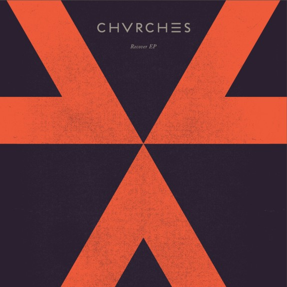 RECOVER-CHVRCHES-575x575