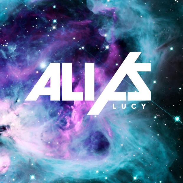 ali as lucy