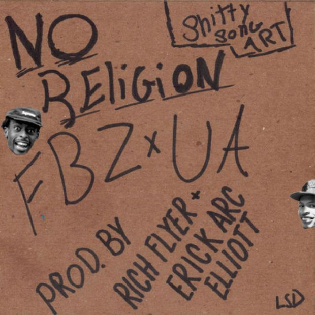 flatbush-zombies-featuring-the-underachievers-no-religion