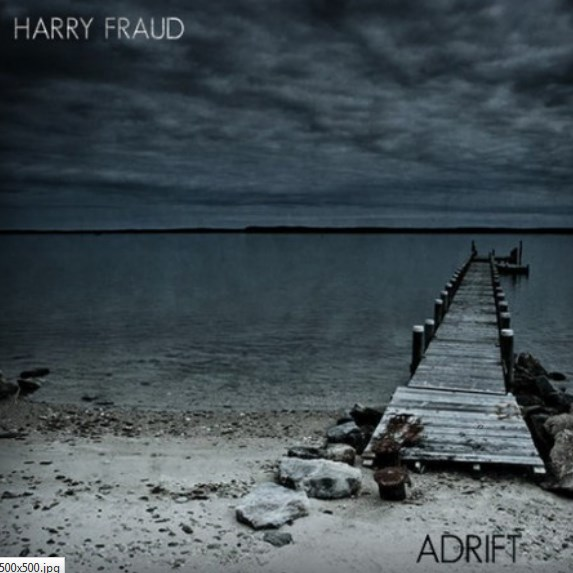 HARRY FRAUD ADRIVE