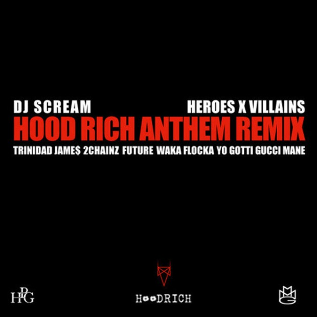 hoodrich-anthem-hxv-remix