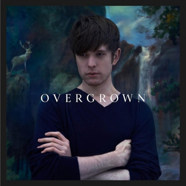 James-Blake-Overgrown-608x607