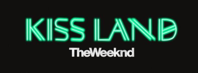 The Weeknd gibt Albumtitel bekannt & hat ziemlich sicher Stress mit Drake