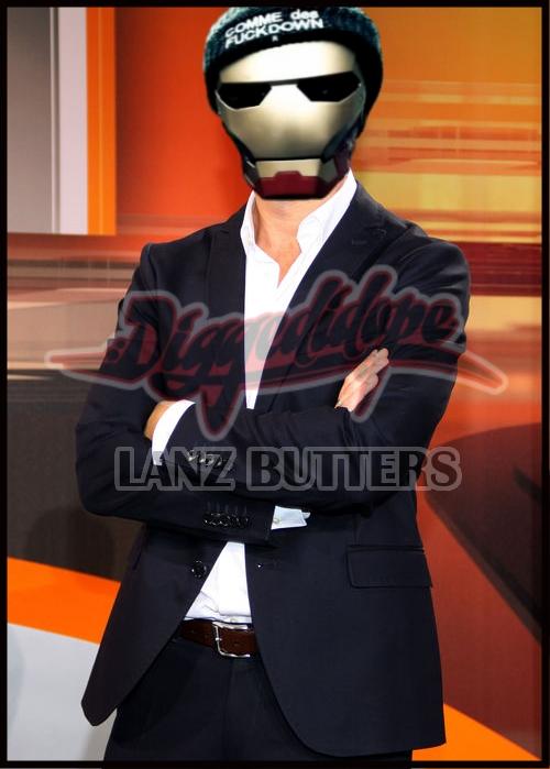 markus-lanz-posiert-im-schwarzen-anzug