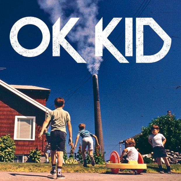 OK-KID-OK-KID