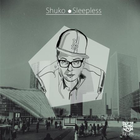 shuko sleepless