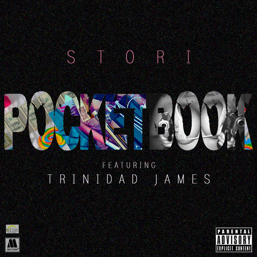 stori-featuring-trinidad-james-pocketbook-1