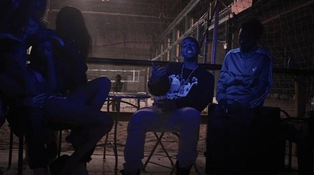 Drake 5AM IN TORONTO
