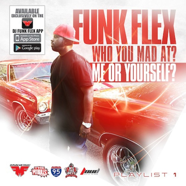 funkmaster-flex-who-you-mad-at-me-or-yourself-mixtape