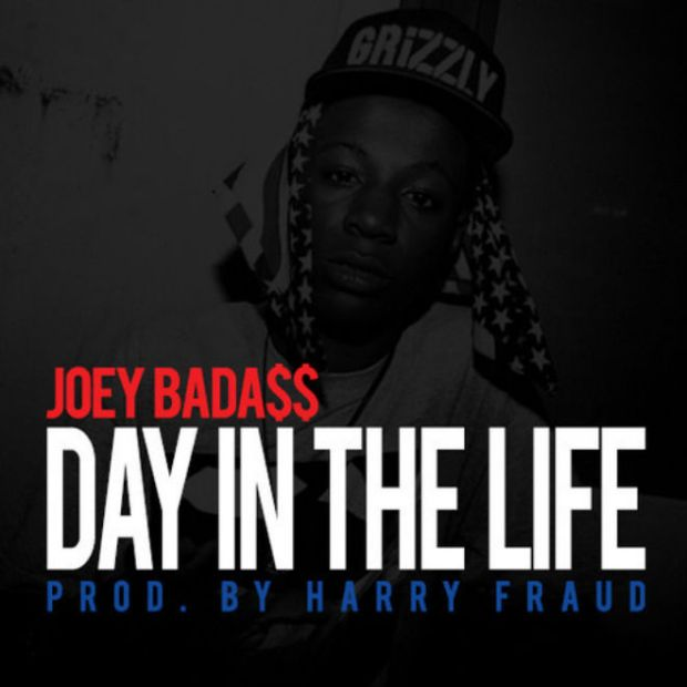joey-bada-day-in-the-life-produced-by-harry-fraud