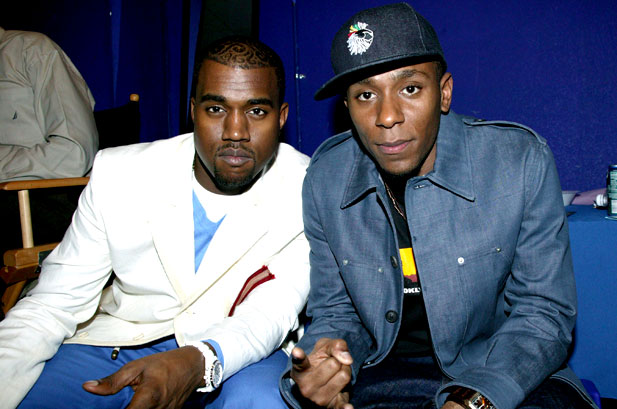 Kanye-West-Mos-Def
