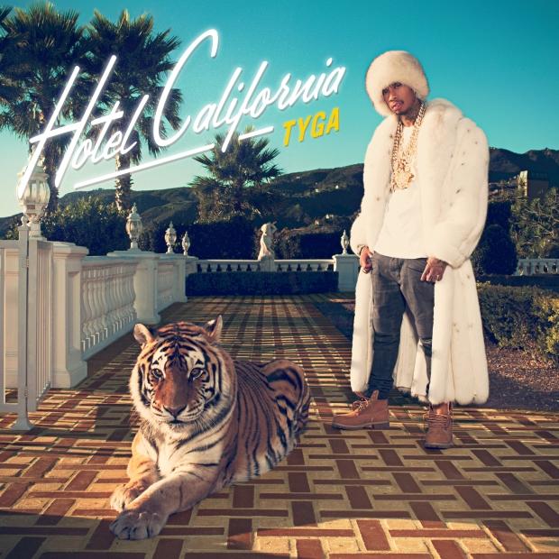 Tyga_Cover_Hotel_California