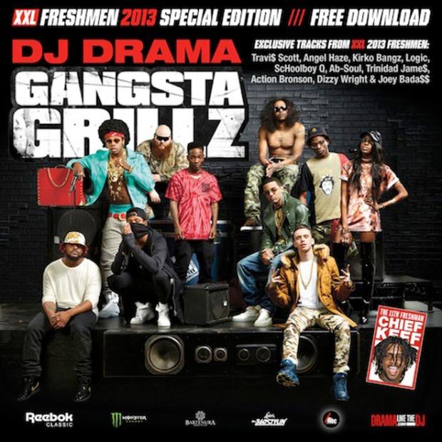 2013-xxl-freshman-class-mixtape-with-dj-drama
