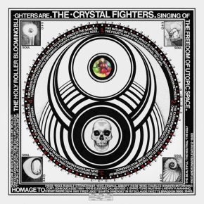 cyrstal-fighters-cave-rave-full-album-stream