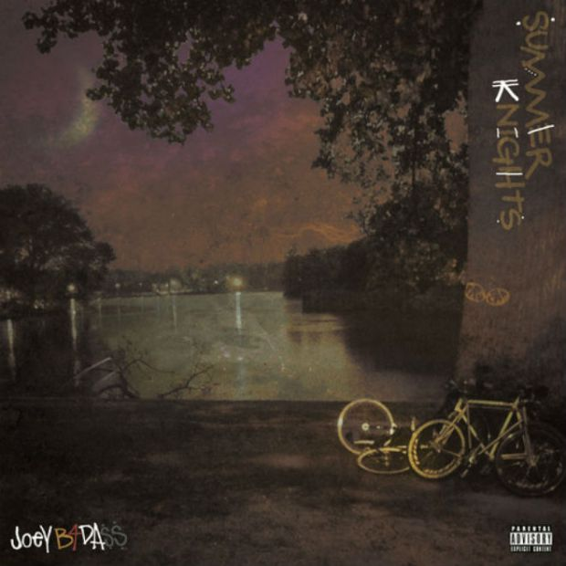 joey-bada-word-is-bond