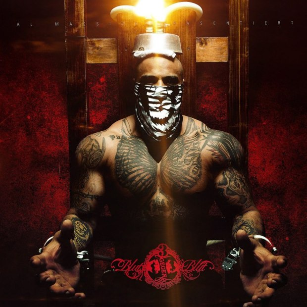 Massiv-Blut-gegen-Blut-3-Cover