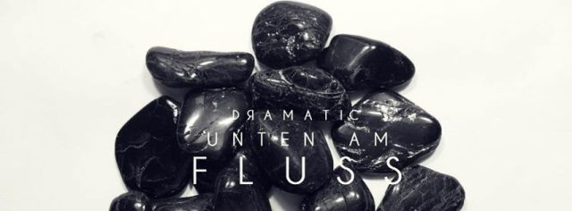 DramaTic - »Unten am Fluss« EP (Snippet)