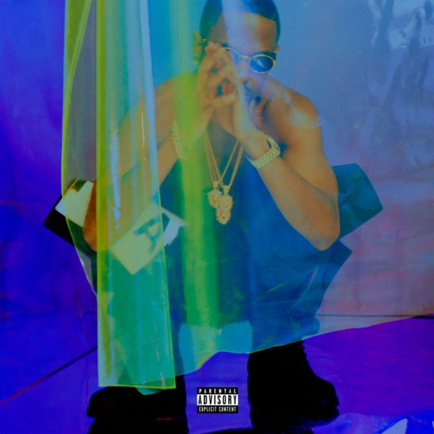 big-sean-featuring-kendrick-lamar-jay-electronica-no-i-d