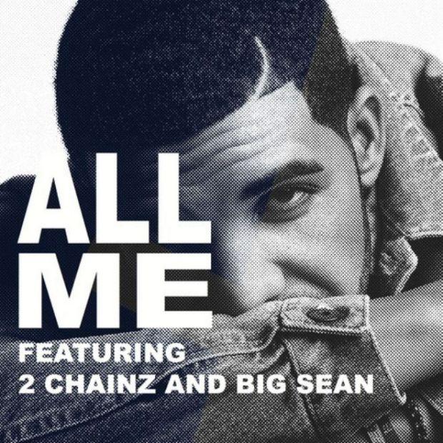 drake-featuring-2-chainz-big-sean-all-me
