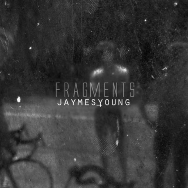 jaymes-young-fragments