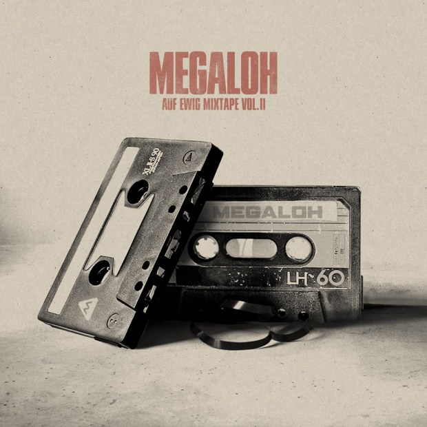 megaloh_aufewig2