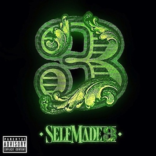 self made 3