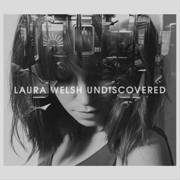 laura welsh undiscovered