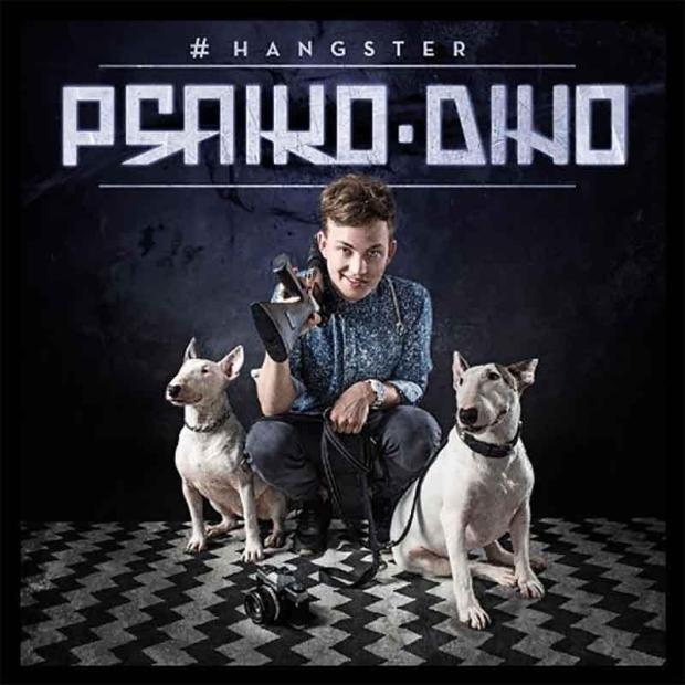 psaiko_dino_hangster
