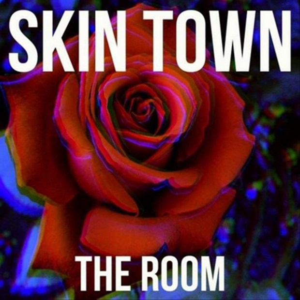 skin town the room