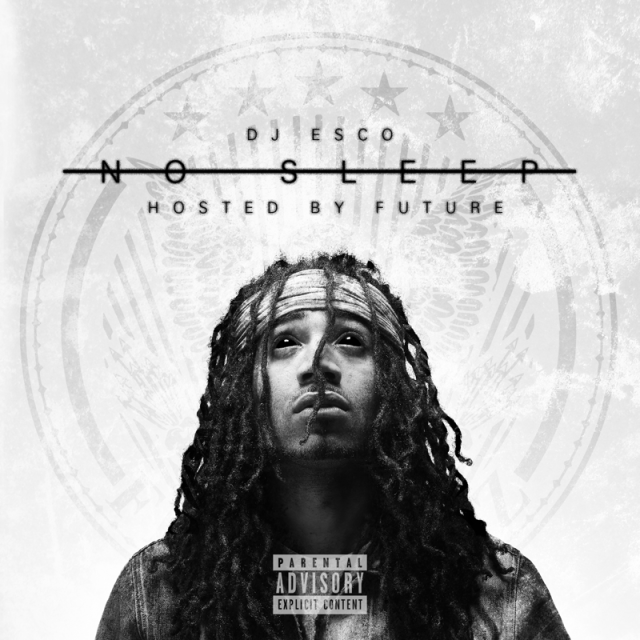 Future feat. Drake & Juicy J - »SH!T« Remix (Download & Stream)